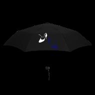 Diseño Paraguas – Zapatos de Tango Argentino