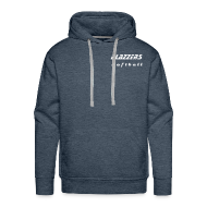 Hoodies & Sweatshirts ~ Men's Hoodie ~ Product number 4392154