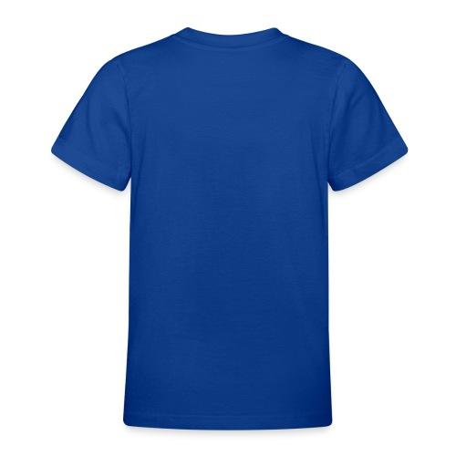 Benjamin-Bluemchen-Karla-Kolumna-Rasende-Reporterin-Teenager-T-Shirt-von Indexbild 4