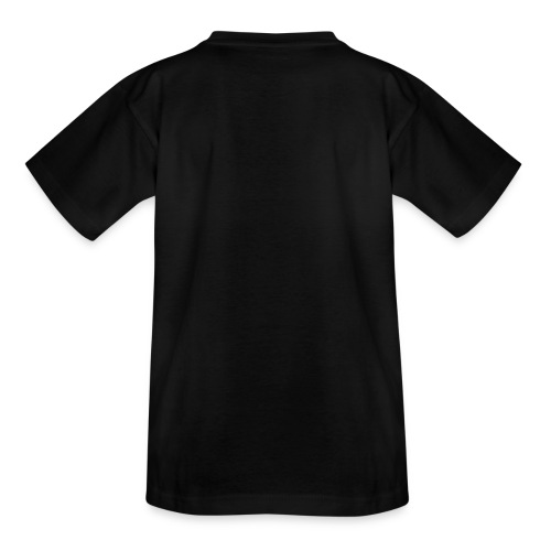 Benjamin-Bluemchen-Karla-Kolumna-Rasende-Reporterin-Teenager-T-Shirt-von Indexbild 6