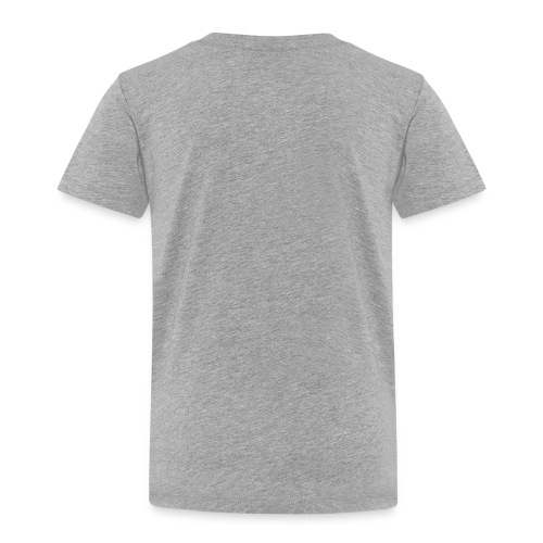 Benjamin-Bluemchen-Karla-Kolumna-Rasende-Reporterin-Kinder-Premium-T-Shirt-von Indexbild 6