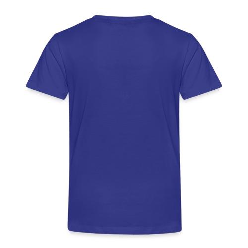 Benjamin-Bluemchen-Karla-Kolumna-Rasende-Reporterin-Kinder-Premium-T-Shirt-von Indexbild 8
