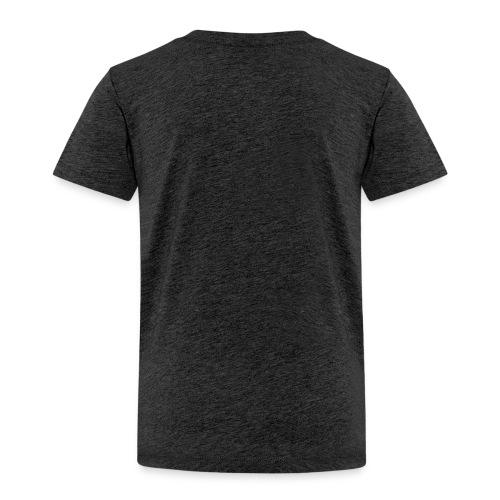 Benjamin-Bluemchen-Karla-Kolumna-Rasende-Reporterin-Kinder-Premium-T-Shirt-von Indexbild 4
