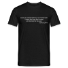 1,width=100,height=100,appearanceId=2,typeId=6,viewId=1 - Quotation T-Shirts