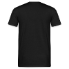 1,width=100,height=100,appearanceId=2,typeId=6,viewId=2 - Quotation T-Shirts