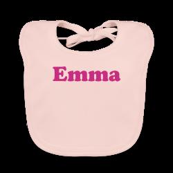 Emma of je eigen naam
