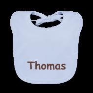 Thomas of je eigen naam