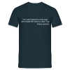 1,width=100,height=100,appearanceId=4,typeId=6 - Quotation Tee Shirts