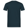 2,width=100,height=100,appearanceId=4,typeId=6 - Quotation Tee Shirts