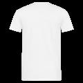 I love gays t-shirt met je eigen tekst