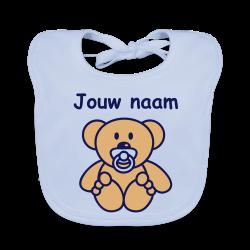 baby beer jongetje