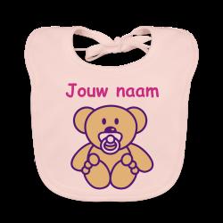 baby beer meisje