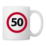 tasse kaffeebecher fototasse bedrucken spreadshirt. Black Bedroom Furniture Sets. Home Design Ideas
