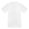 Hollandse molen kinder shirt