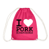 1,width=100,height=100,appearanceId=591,typeId=1155,viewId=1 - Pork Scratching Accessory Gifts