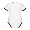 2,width=100,height=100,appearanceId=70,typeId=1268 - Quotation Tee Shirts