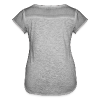2,width=100,height=100,appearanceId=689,typeId=1338 - Quotation Tee Shirts