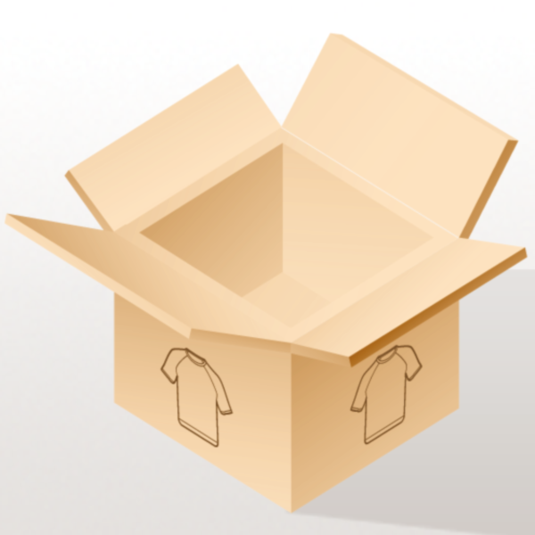 No, I won't keep calm! - Teenager Langarmshirt von Fruit of the Loom