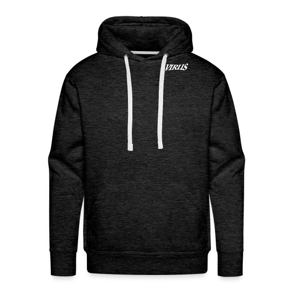 Carve it up! - Männer Premium Hoodie