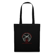 Ready for Departure podcast - Tote Bag