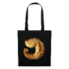 1,width=100,height=100,appearanceId=2,typeId=56,viewId=1 - Pork Scratching Accessory Gifts