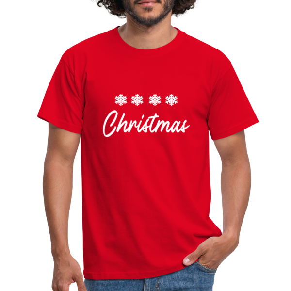 1,width=600,height=600,appearanceId=5,typeId=6,modelId=1405,crop=list,version=1596816590 - Christmas
