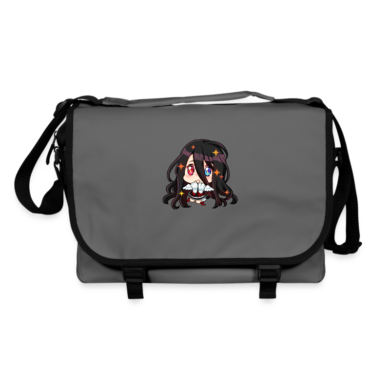 Asper - Shoulder Bag