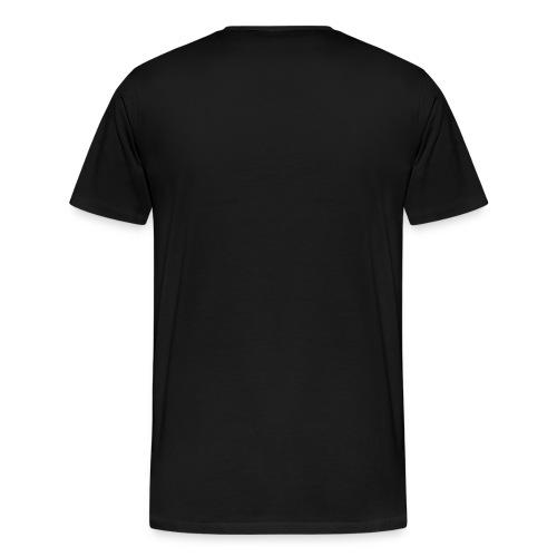 Ingenieur Kompetente Beratung Spruch Männer Premium T-Shirt
