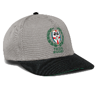 Trier Rugby - Snapback Cap