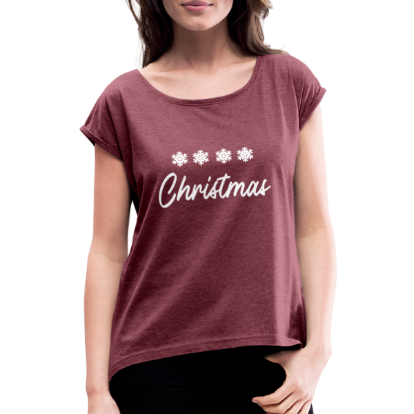 1,width=600,height=600,appearanceId=566,typeId=943,modelId=290,crop=list,version=1596816590 - Christmas