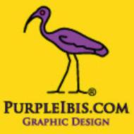 ibisdesigns