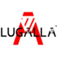 Lugalla TM