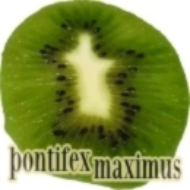 pontimax