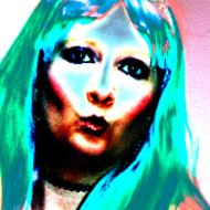 Judith83
