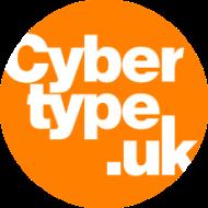 cybertype
