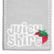 juicyshirt