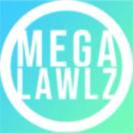 MegaLawlz