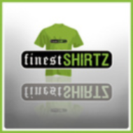 finestshirtz.uk