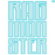 Ragmonster TM