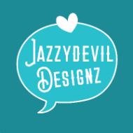 JazzyDesignzUK