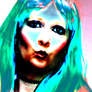 Judith-M