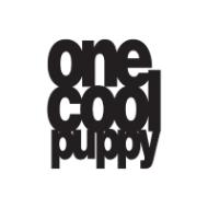 OneSickPuppy