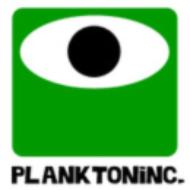PlanktonInc