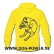 DogPower