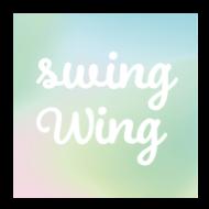 SwingWing