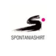 spontania