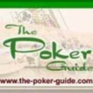 the-Poker-guide.com